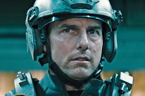 Quiz: Tom Cruise Career Retrospective
