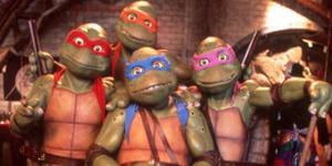 'Teenage Mutant Ninja Turtles' Reboot Moves Release Date Back
