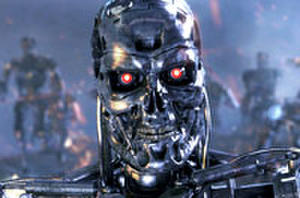 Sarah Connor Role in 'Terminator' Reboot Down to Two Actresses