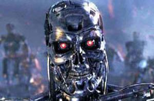 'Terminator' Franchise May Return with 'Fast Five's Justin Lin Directing
