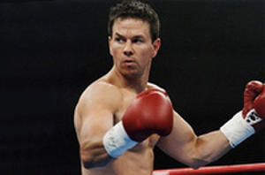 'The Fighter' Trailer Lands Punches to Mark Wahlberg and Christian Bale
