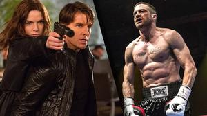 POLL: After 'Avengers,' which summer movie are you most excited to see?