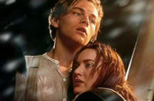 Trailers: James Cameron Premieres New 'Titanic 3D' Trailer