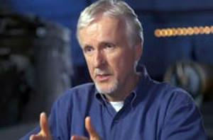 James Cameron Talks 'Titanic 3D' in New Featurette