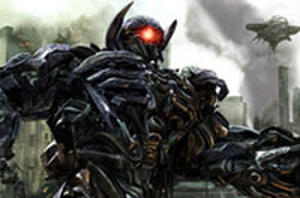 'Transformers 3' Becomes Biggest Film of 2011 - Will 'Harry Potter' Beat It?