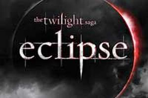 'Eclipse' Trailer and Live Chat Today!