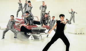 Quiz: Test Your Movie-Musical Knowledge