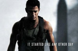'White House Down' Trailer: Channing Tatum to the Rescue