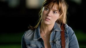Mary Elizabeth Winstead Wants Her Own 'Die Hard' Movie