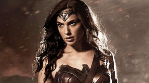 News Briefs: 'Breaking Bad' Director Ready for 'Wonder Woman'; First Trailer for Adam Sandler's 'The Cobbler'