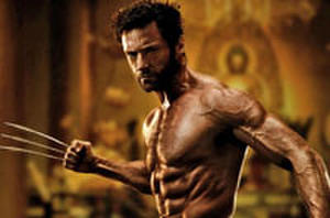 Are These the Best and Worst Parts of 'The Wolverine'?