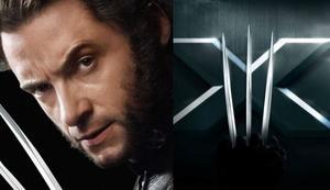Fanboy Fix: 'X-Men: Apocalypse' Lands Familiar Director; 'Spider-Man 2' Confirms 3D IMAX Screenings