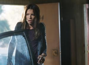 "Kate Beckinsale in ""Vacancy."""
