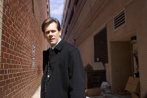 "Kevin Bacon in ""Death Sentence."""