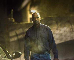 See more of 'The Equalizer' here