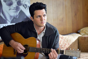 """A scene from 'The Identical."""""""