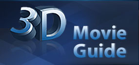 3D Guide