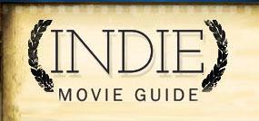 Indie Guide