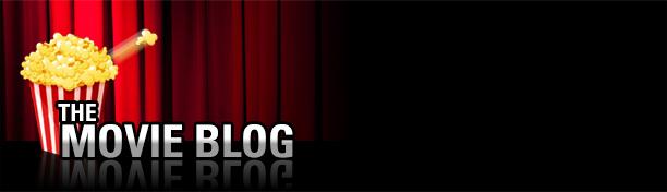 The Movie Blog