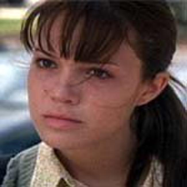 a walk to remember 2002 movie photos and stills fandango