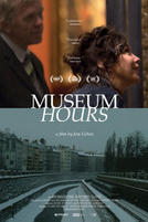 Museum Hours showtimes and tickets