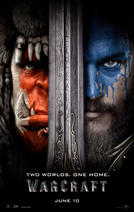 Warcraft showtimes and tickets