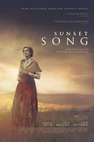 Sunset Song showtimes and tickets