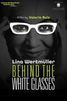 Behind the White Glasses showtimes and tickets