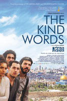 The Kind Words showtimes and tickets