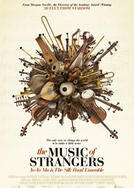The Music of Strangers showtimes and tickets