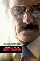 The Infiltrator showtimes and tickets