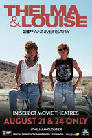 Thelma & Louise 25th Anniversary showtimes and tickets