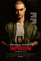 Imperium showtimes and tickets