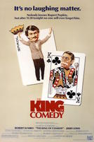The King of Comedy/ Funny Bones showtimes and tickets