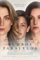 Hola Mexico: Rumbos Paralelos showtimes and tickets