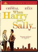 When Harry Met Sally... showtimes and tickets