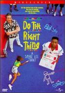 Do the Right Thing showtimes and tickets