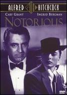 Notorious (1946) showtimes and tickets
