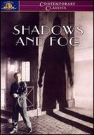Shadows and Fog showtimes and tickets