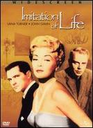 Imitation of Life showtimes and tickets