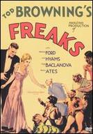 Freaks showtimes and tickets