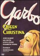 Queen Christina showtimes and tickets