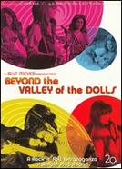 Beyond the Valley of the Dolls showtimes and tickets