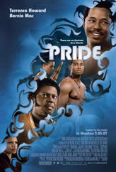 Pride (2007) showtimes and tickets