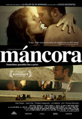 Mancora showtimes and tickets