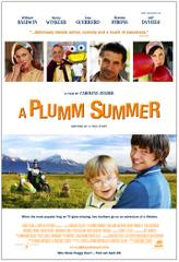 A Plumm Summer showtimes and tickets