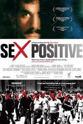 Sex Positive showtimes and tickets