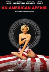 An American Affair showtimes and tickets