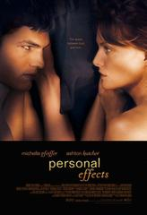 Personal Effects showtimes and tickets