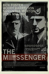 The Messenger (2009) showtimes and tickets